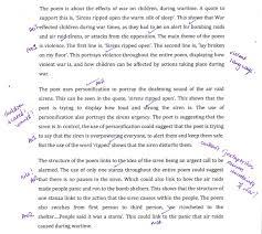Community Essay black death essay military executive officer Community Service Essay For College Sludgeport webfc com Sample College Essay Community Service     ASB Th  ringen