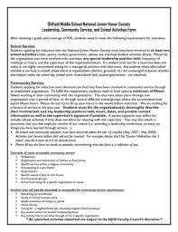 free leadership essays and papers   helpme leadership essay help