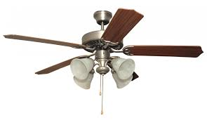 image of kitchen ceiling fans ceiling fan