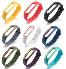 top 9 most popular <b>xiaomi mi</b> 2 band <b>bracelet</b> list and get free shipping