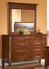bancroft pc sleigh bedroom set