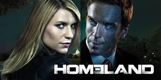 Homeland 4.Sezon 9.B�l�m