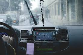 Single <b>DIN</b> vs Double <b>DIN</b> Head Unit: What Are the Major Differences?