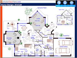 WD Laz  Complete bedroom house plans story Story Bedroom House Plans