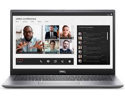 Ноутбук <b>Dell Latitude</b> 3301, <b>3301-5093</b>, - характеристики, отзывы ...