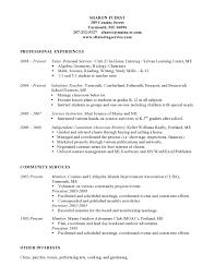 math tutor resumes all file resume sample math tutor resumes tutor doctor trusted in home tutoring avid tutor resume s tutor lewesmr
