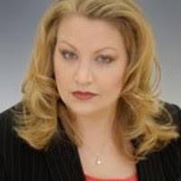 Kristin Chapman Hiibner - main-thumb-3801392-200-2jRKH9sNVSpTqCRujI1lOMKJHOMnjqev
