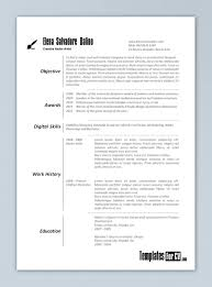 cover letter resume template for word resume cover letter how to a resume cv forms template latest nl vnsz resume template for word