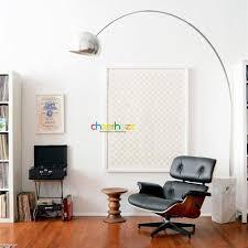 arco floor lamp for flos lighting fl20 arco lighting