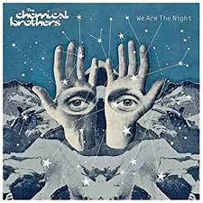 The <b>Chemical Brothers</b> - <b>We</b> Are The Night - Amazon.com Music