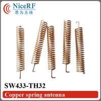 Spring Antenna in 315MHz,<b>433MHz</b> - Shop Cheap Spring Antenna ...