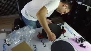 Видеообзор бюджетного <b>винилового проигрывателя Pro</b>-<b>Ject</b> ...