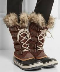 <b>Kuoma</b> boys snow boots from Finland. Very warm and light. | Winter ...