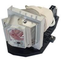 OPTOMA Лампы для <b>проектора OPTOMA</b> TX635-3D Партномер