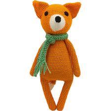 <b>игрушка лисёнок</b> - Товары для детей и родителей kids-shops.ru