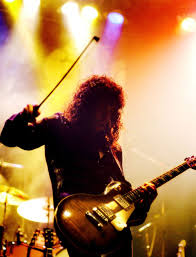 NEW DATE - Classic Albums Live performs <b>Led Zeppelin III</b> ...