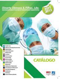 Catalogo2011dinarte by dinartedamaso - issuu