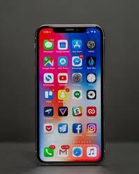 Личный список смартфонов/Personal smartphone wishlist ...