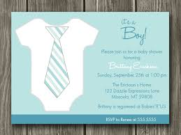 doc printable birth announcement templates full baby shower boy invitation templates printable birth announcement templates