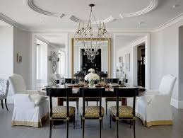 showroom ceiling design image dining room traditional with wood ceiling dining room lights photo 2