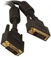 «Кабель -<b>DVI</b> 5.0м <b>Dual</b> Link CG441D-5M» — Компьютерные ...