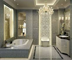bathroom designs luxurious: the colours of bathroom looking are blended with the deep tone brought by the bathroom on features of luxury bathroom interior design while the bathroom