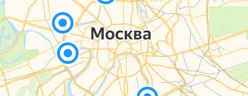 Грифы для штанг <b>Original FitTools</b> — купить на Яндекс.Маркете