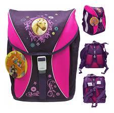 <b>Школьные</b> сумки, <b>рюкзаки</b> и ранцы <b>Tiger Enterprise</b> - купить ...