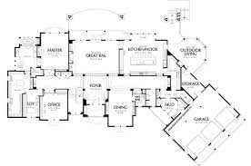 Luxury House Plans and Designs  luxury home floor plans   Friv GamesLuxury House Floor Plans
