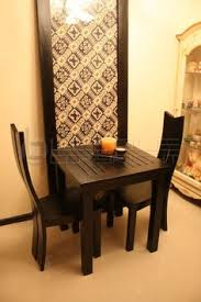 dining sets seater: lufe dining table  seater dining chairs