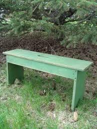 garden decor wooded