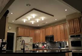 Fluorescent Kitchen Ceiling Light Fixtures Kitchen Fluorescent Light Cover Benefits Of Kitchen Fluorescent