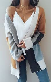 46 Best Fashion images in <b>2018</b> | Fashion, Outfits, Casual outfits