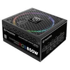 <b>Toughpower</b> Grand <b>RGB</b> 850W Platinum