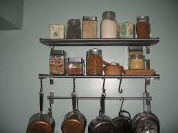 shelf kitchen ideas design shelves shelving