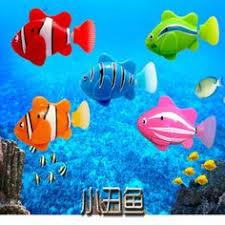 <b>8Pcs</b>/Set Colorful Wooden <b>Fishing</b> Digital Toys <b>Baby</b> Kids <b>Fish</b> Set ...