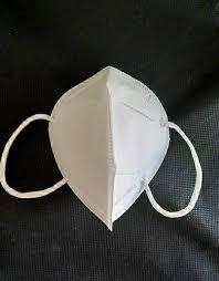 PANCARE INDIA <b>Reusable KN95</b> /<b>N95</b> Face Mask, Number of ...