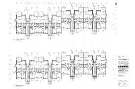 Talbot Park   Auckland Design ManualGetting it Right Floor plans