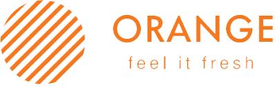 Раковины Orange (Оранж) - купить по низкой цене в интернет ...