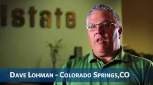 Life, Homeowner, & Car Insurance Quotes in Colorado Springs, CO ...