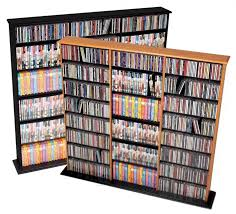 delectable images of cool dvd rack for living room and interior decoration astonishing image of accessoriesdelectable cool bedroom ideas