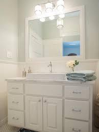 classic bathroom vanity design awesome bathroom design nice pendant