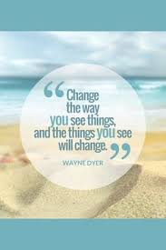 Wayne Dyer Quotes on Pinterest | Wayne Dyer, Unloved Quotes and ...