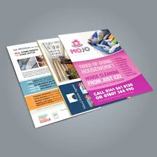 low cost flyer printing print your leaflets flyers printed flyers a4
