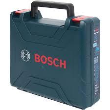 <b>Дрель</b>-<b>шуруповерт</b> аккумуляторная <b>Bosch GSB</b> 120, 12 В Li-ion ...
