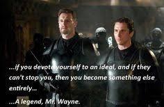 "OH ""The BruceMan"" ***** on Pinterest | Christian Bale, Batman ..."