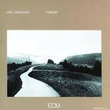 Jan Garbarek, Places - JazzWorksEurope