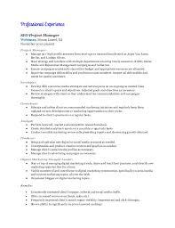 marketing director resume example event marketing manager resume sample online marketing manager resume sample online marketing manager resume