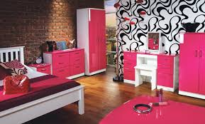 pink bedroom furniture nice for your inspiration to remodel bedroom with pink bedroom furniture home decoration black and pink bedroom furniture