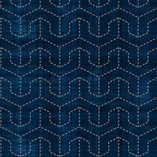 <b>Sashiko</b>: Hana-Zashi - <b>custom</b> fabric | stoff - Pinterest